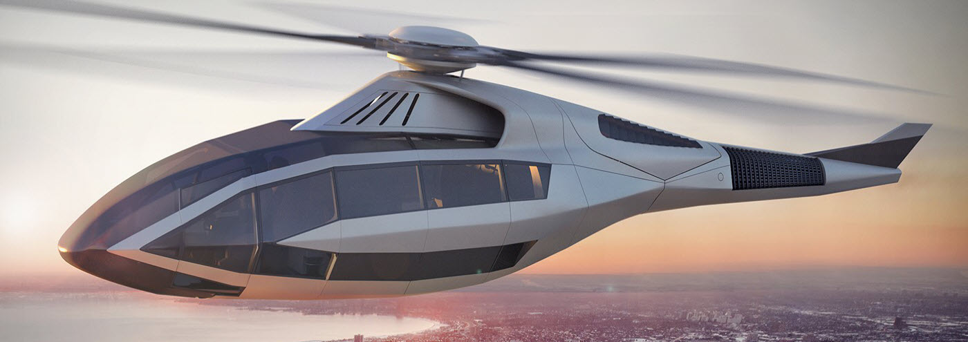 Jaguar Aviation Industries Inc  | Aircraft Sale  Aircraft