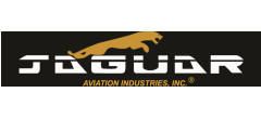 Jaguar Aviation Industries